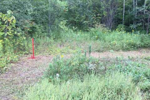 Residential property for sale at 0 River Rd Otonabee-south Monaghan Ontario - MLS: X4905982
