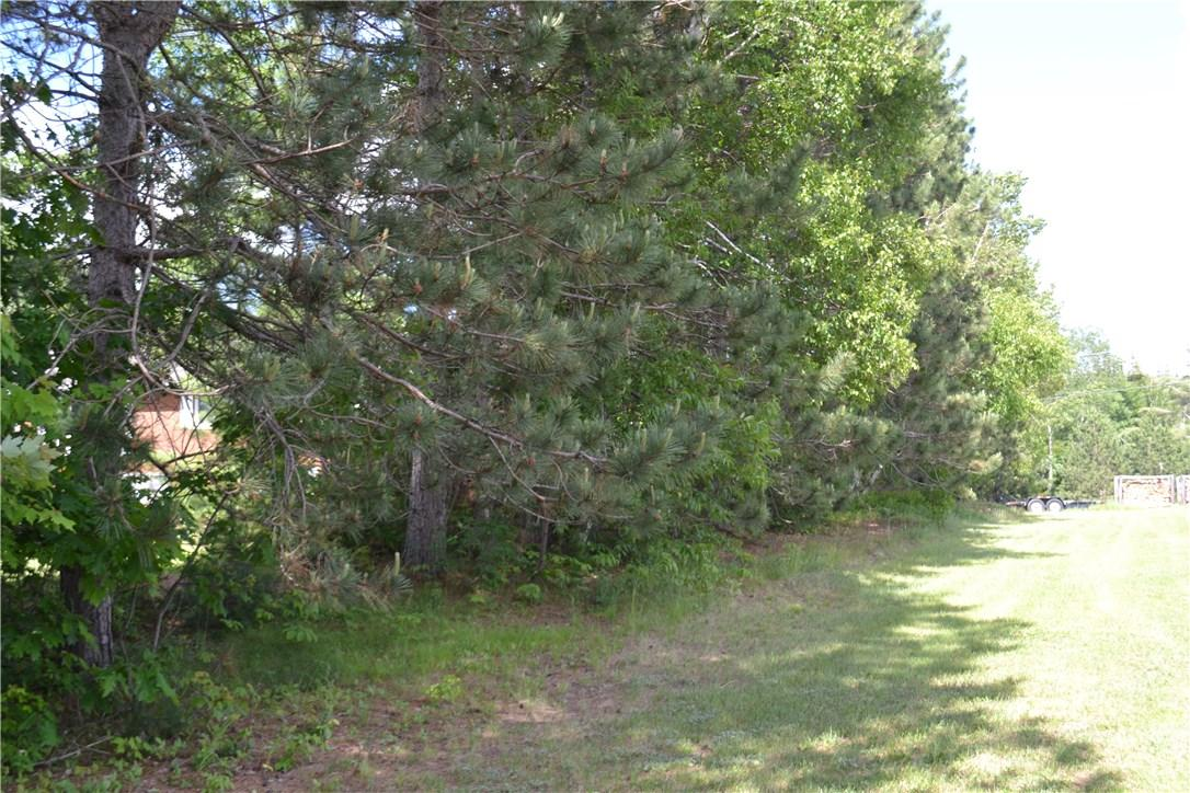 For Sale: 0 River Road, Palmer Rapids, ON   0 Bath Home for $124,500. See 14 photos!
