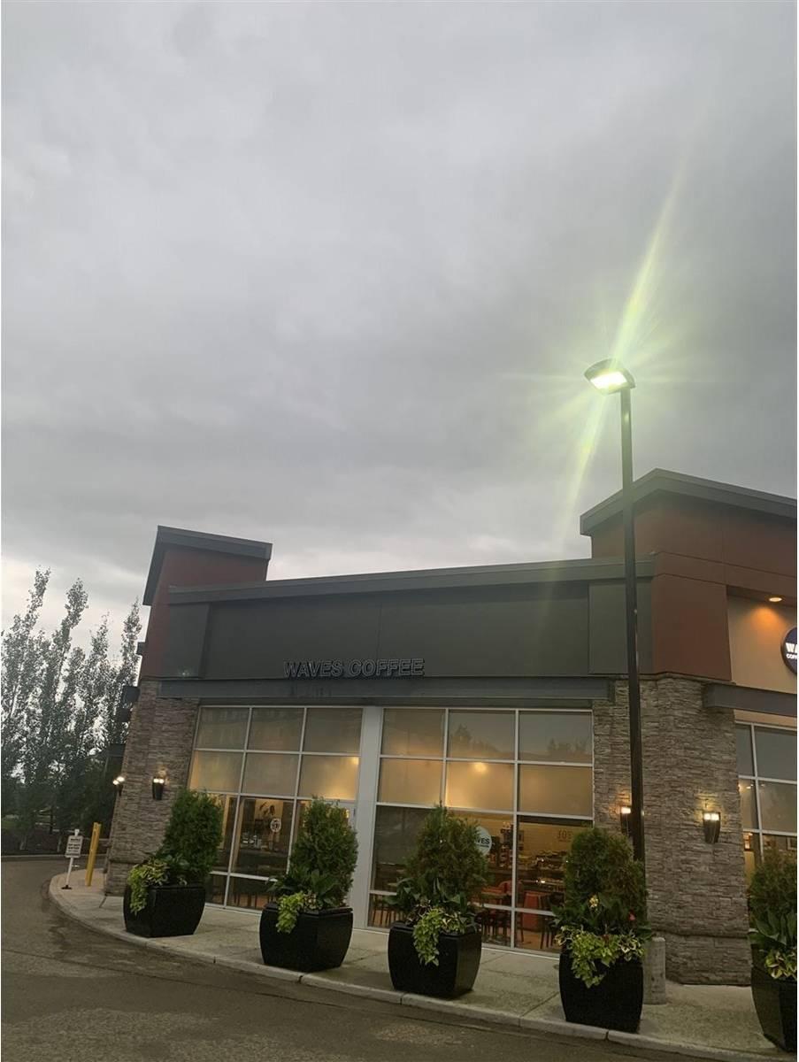 0 Road Nw, Edmonton | Image 1