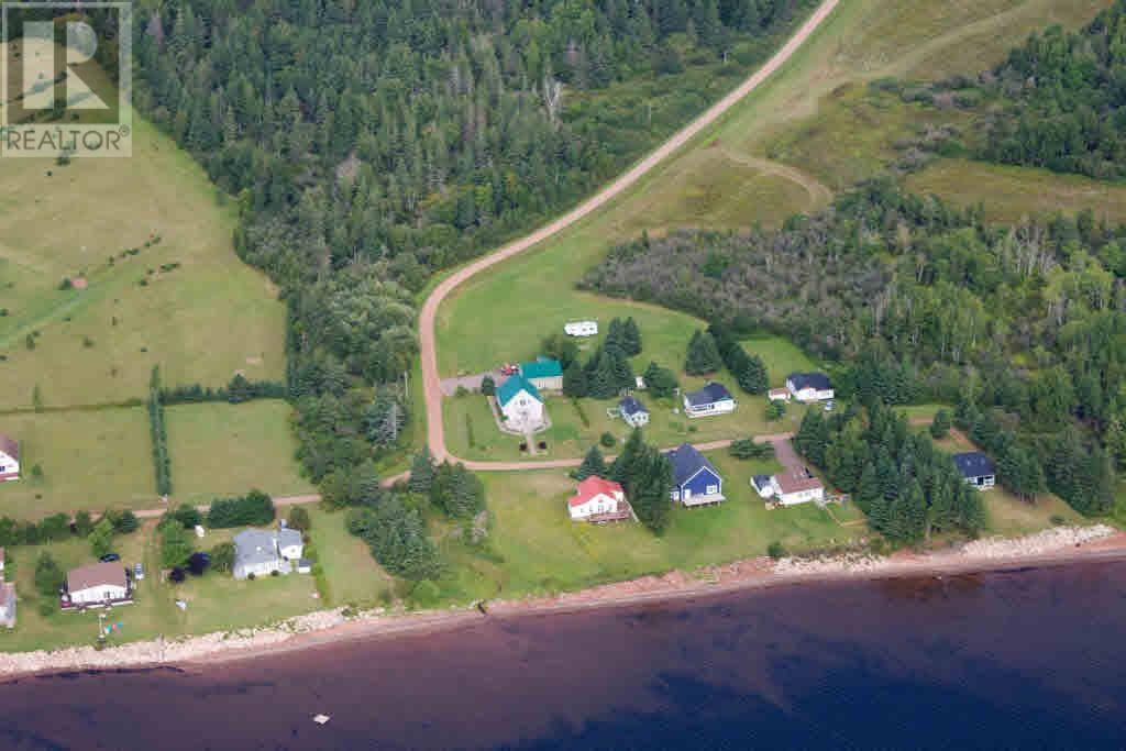 Home for sale at  0 Rte Bayside Prince Edward Island - MLS: 7184185