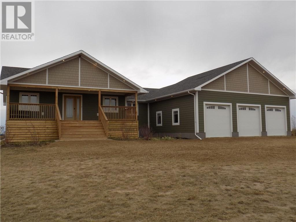 For Sale: 0 Rural Address , Weyburnrmno67,  | 5 Bed, 4 Bath House for $649,000. See 39 photos!