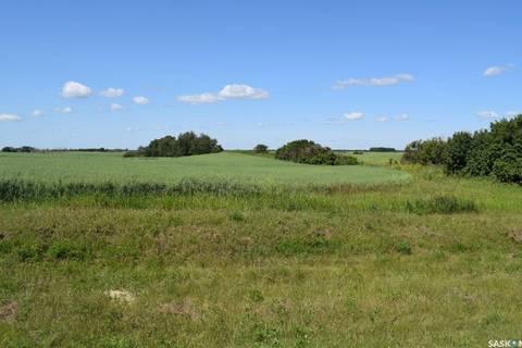 Home for sale at 0 Rural Address  Prince Albert Rm No. 461 Saskatchewan - MLS: SK789686