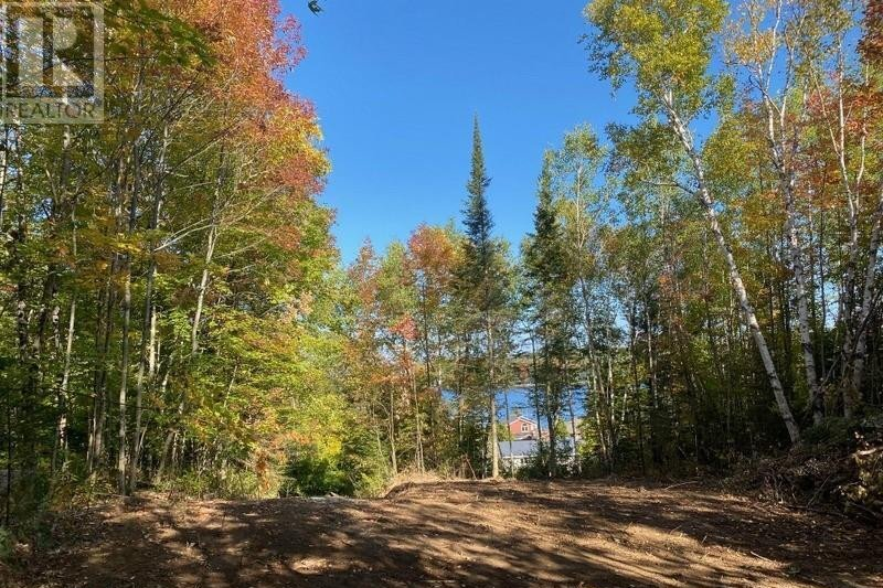 Home for sale at 0 S. Baptiste Lake Rd Hastings Highlands Ontario - MLS: 40025883