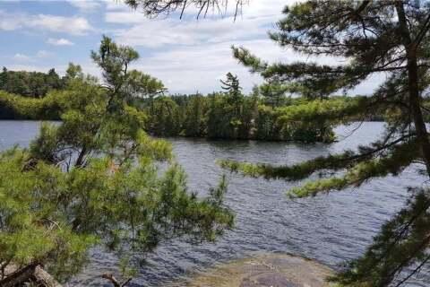 Residential property for sale at 0 Sand Lake Pt Elgin Ontario - MLS: 1168178