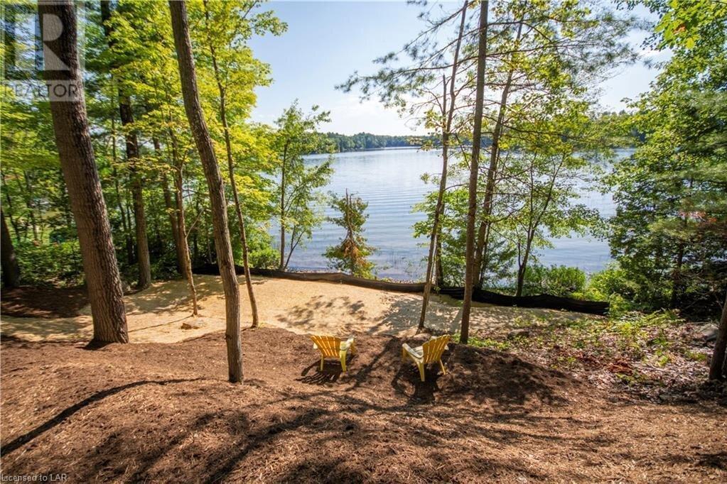 Home for sale at 0 Schaefer Rd Minden Hills Ontario - MLS: 280086