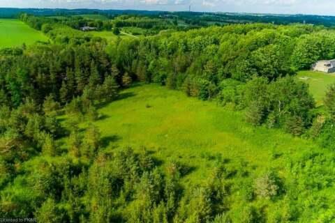 House for sale at 0 Sherbrooke St Cavan-monaghan Ontario - MLS: 260588