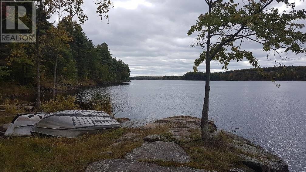 Residential property for sale at 0 Simpson Rd South Frontenac Ontario - MLS: K19007192a