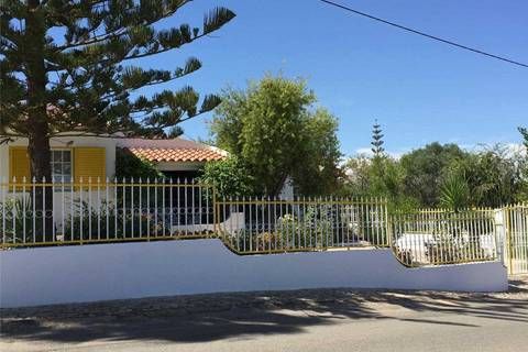 House for sale at 0 Sitio Da Torre Rd Portugal AL - MLS: Z4453125