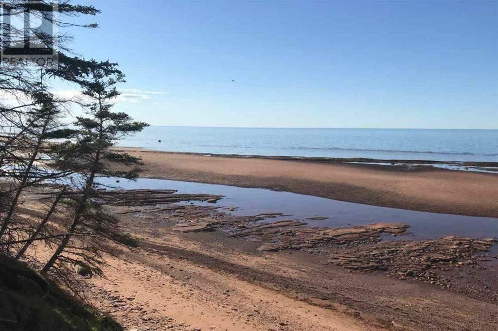 Home for sale at 0 Smith Point Rd Fox Harbour Nova Scotia - MLS: 202012935