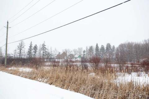 Residential property for sale at 0 St. Peter St Kawartha Lakes Ontario - MLS: X4686728