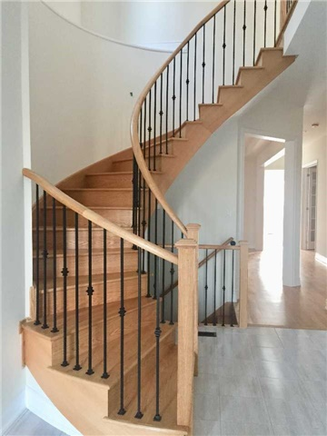 For Sale: 0 Stormont Trail, Vaughan, ON   5 Bed, 4 Bath House for $1,788,000. See 12 photos!
