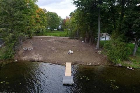 Residential property for sale at 0 Sugarbush Tr Kawartha Lakes Ontario - MLS: X4421064