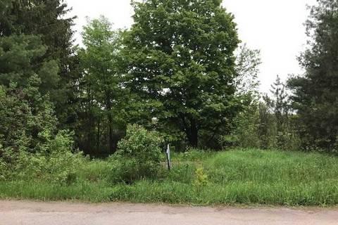 Home for sale at 0 T-way Dr Cavan Monaghan Ontario - MLS: X4407713