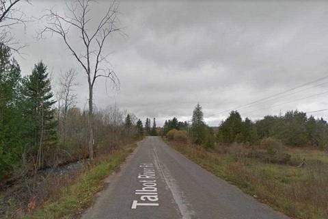Home for sale at 0 Talbot River Rd Kawartha Lakes Ontario - MLS: X4361223