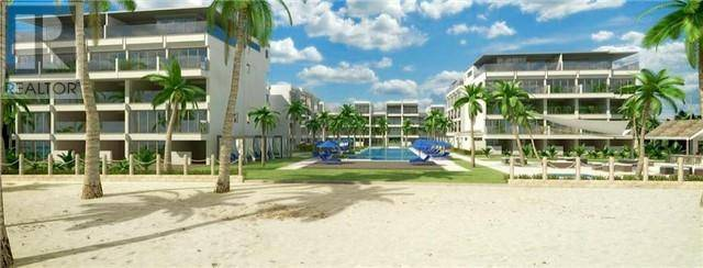 Condo for sale at 0 The Sands Vw Barbados Ontario - MLS: Z4281059