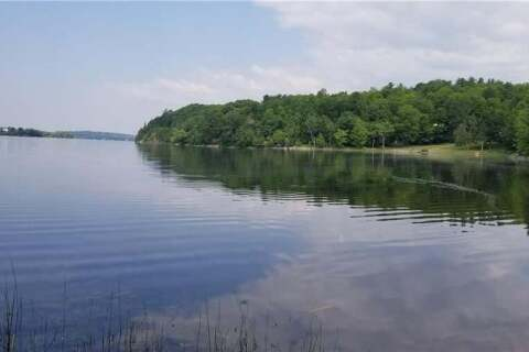 Home for sale at 0 Two Mile Tr Pembroke Ontario - MLS: 1190557