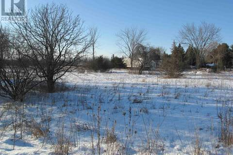 Residential property for sale at 0 Varty Lake Rd Stone Mills Ontario - MLS: K19001670