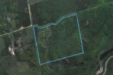 Home for sale at 0 W 1/2 Lt 15, Con 2 Sdrd Mulmur Ontario - MLS: X4682485
