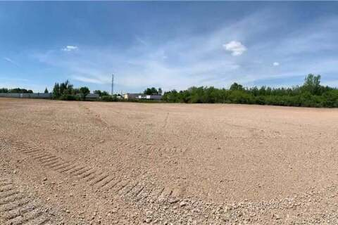Commercial property for sale at 0 Wallace St Halton Hills Ontario - MLS: W4938592