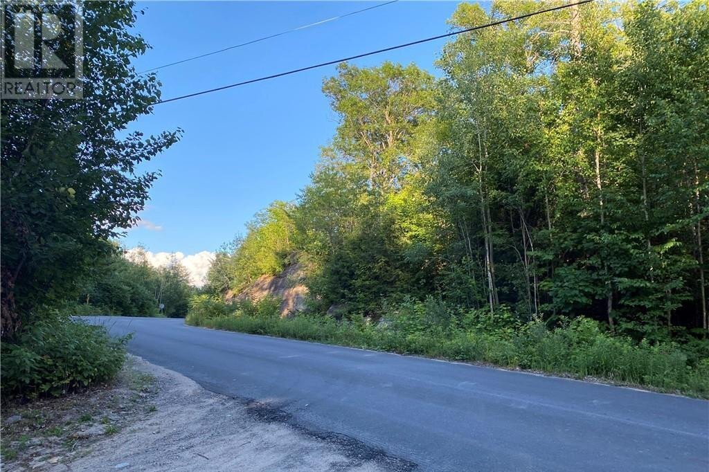 Residential property for sale at 0 West Shore Rd Haliburton Ontario - MLS: 276239