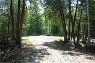 Home for sale at 0 White Lake Rd Highlands East Ontario - MLS: X4891569