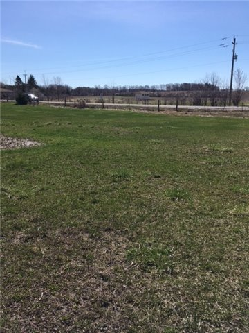 Removed: 0 Yonge Street, Innisfil, ON - Removed on 2017-12-15 04:45:21