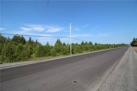 0 15 Road, Merrickville | Image 1