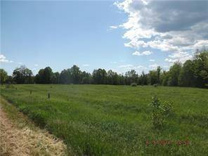 Residential property for sale at 0 7 Hy Carleton Place Ontario - MLS: 1148889