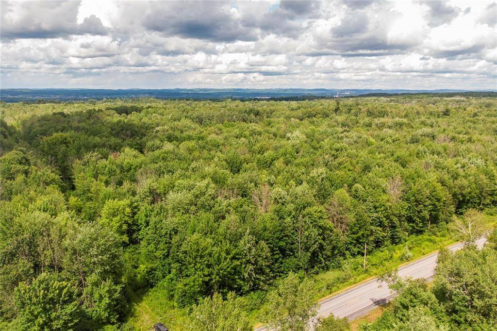Residential property for sale at 0 Baseline Rd Clarence-rockland Ontario - MLS: 1165541