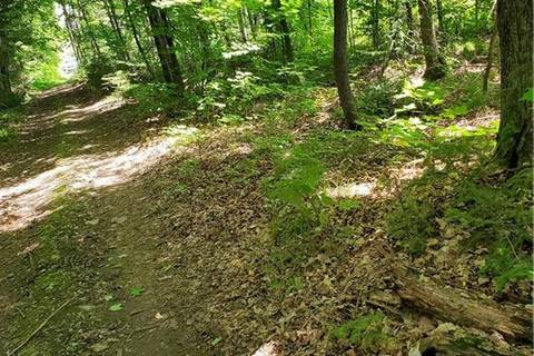 Residential property for sale at 0 Bourne Side Rd Carleton Place Ontario - MLS: 1147076
