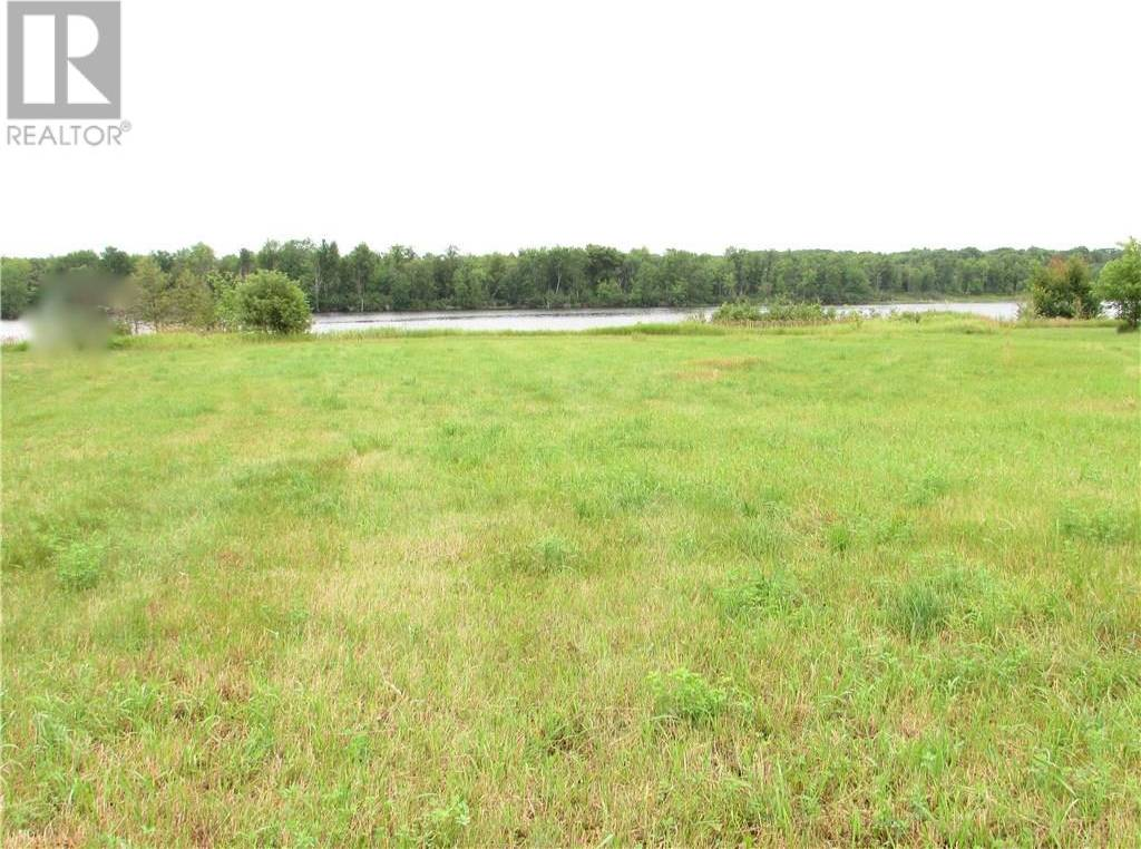 Home for sale at 0 Country Tr Westmeath Ontario - MLS: 1179212
