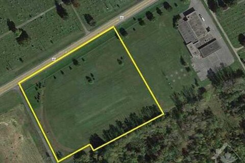 Commercial property for sale at 00 County 43 Rd Winchester Ontario - MLS: 1198007
