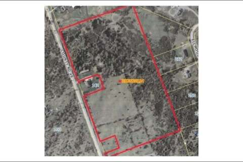 Residential property for sale at 00 County Rd 49 Rd Galway-cavendish And Harvey Ontario - MLS: X4833085