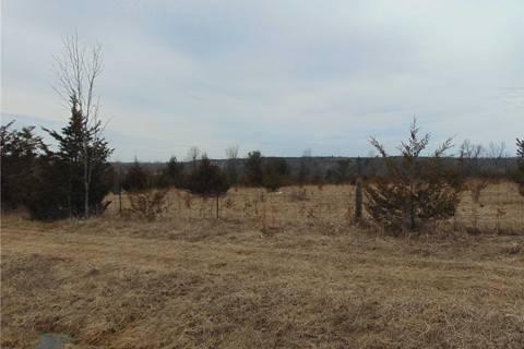 0 County Road 29 , Trent Hills | Image 2