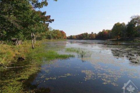 Residential property for sale at 00 Devil Lake Rd Westport Ontario - MLS: 1212788