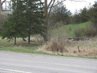 Residential property for sale at 0 Highway 30 Hy Campbellford Ontario - MLS: PK51222035