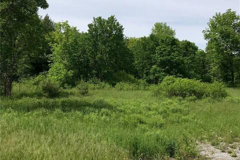 Home for sale at 0 Highway 7 Rd Perth Ontario - MLS: 1156493