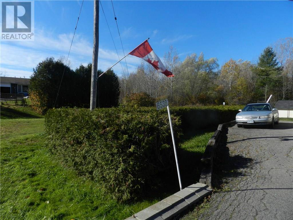 0 Jack Pine Crescent, Ottawa   Image 2
