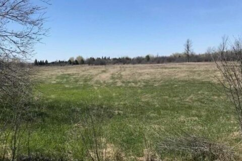 Home for sale at 00 Jig St Oxford Mills Ontario - MLS: 1220198
