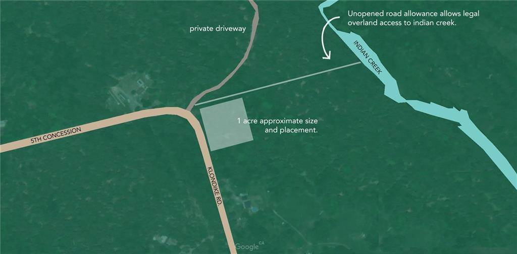 0 Klondike Road, Almonte | Image 2
