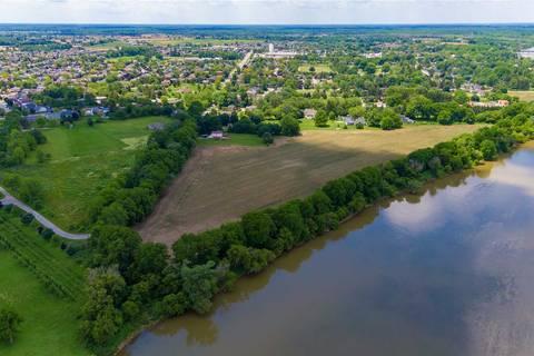 Home for sale at 0 Lanark St Haldimand Ontario - MLS: X4480975