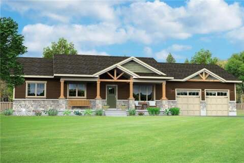 House for sale at 00 Mclachlin Rd Beckwith Ontario - MLS: 1193514