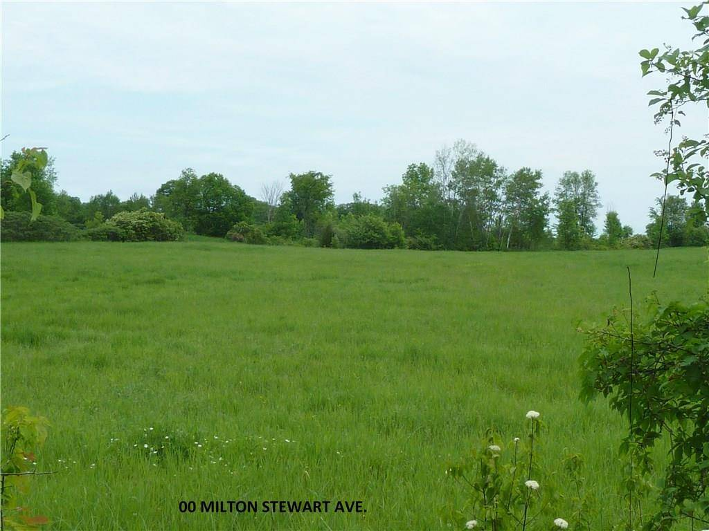 Residential property for sale at 0 Milton Stewart Ave Arnprior Ontario - MLS: 1147733