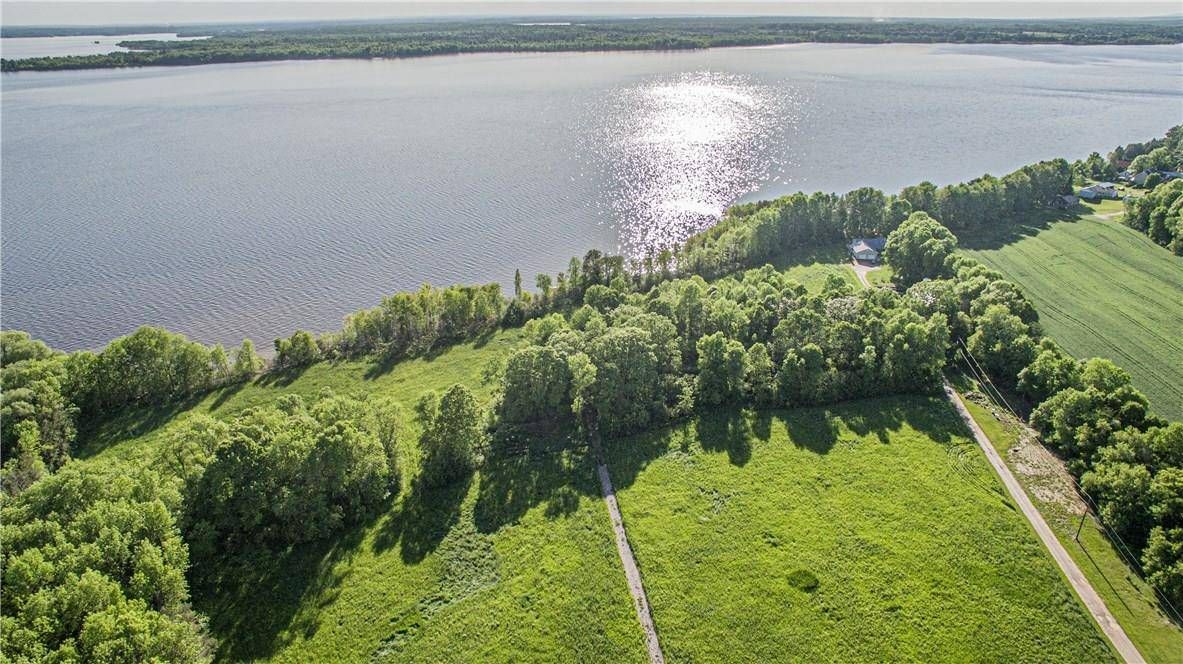 Home for sale at 0 Rapid Rd Westmeath Ontario - MLS: 1159622