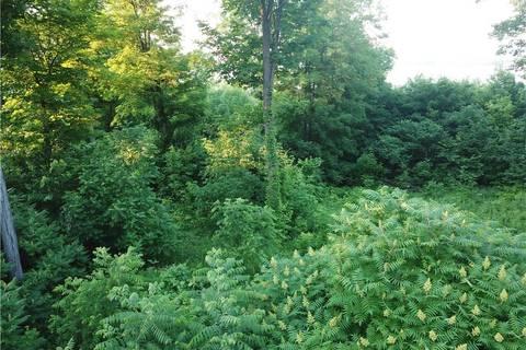 Residential property for sale at 0 River Rd Braeside Ontario - MLS: 1135337