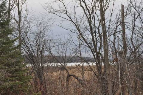 Home for sale at 0 Songbird Cres Kawartha Lakes Ontario - MLS: X4652859