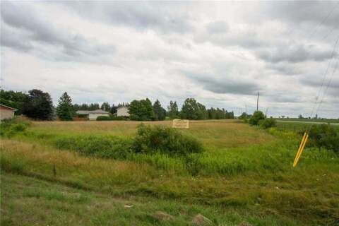 Residential property for sale at 00 South St Chesterville Ontario - MLS: 1185526
