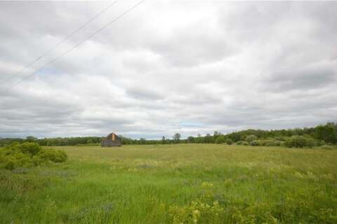 Home for sale at 00 Storie Rd Arnprior Ontario - MLS: 1198487