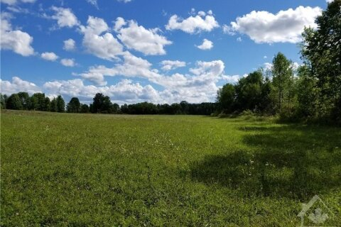 Residential property for sale at 00 Temperance Lake Rd Athens Ontario - MLS: 1207135