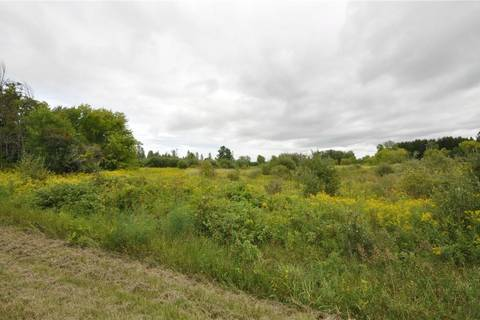 Residential property for sale at 0 Wallace Rd Dundas Ontario - MLS: 1143546